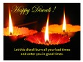 Diwali - Hindu Festival of Lights