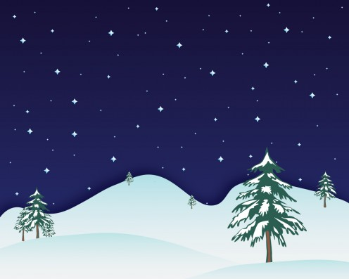 Holiday Wishes to Write in Business Greeting Cards
