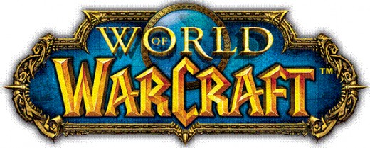 2004 World of warcraft