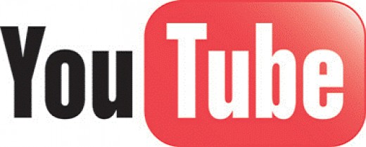 2005 Youtube