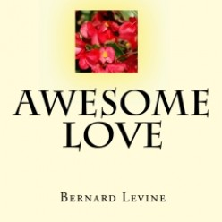 The Beauty of God's Love By Bernard Levine