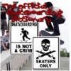 time2skate profile image