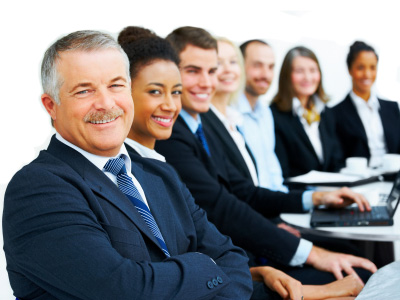 The second half of hiring an attorney is to narrow down your choices to the one who can represent you best.