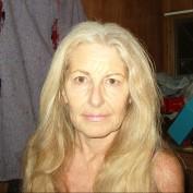 Janais5 profile image