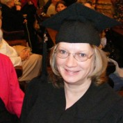 Lisa A Goff profile image
