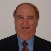 John Chancellor profile image