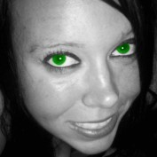 TaraToxicity profile image