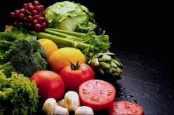 Is Vegetarianism A Must For Yoga Practitioners?