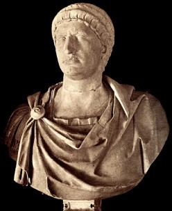 Roman Emperor - Otho