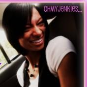 VanesaJae profile image