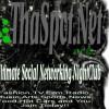 ThaSpot.Net profile image