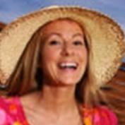 novaperson profile image