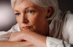 Dealing With Menopause Through Yoga