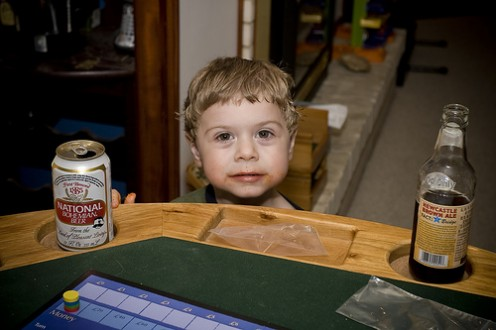 Top 10 kids board games