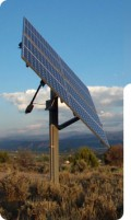 Solar Panels Pros and Cons