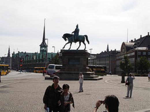 Denmark by jimg944 on flickr