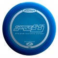 Disc Golf Specialty Shots will lower your score