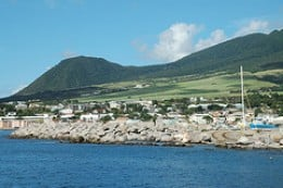 St. Kitts by **Mary** on flickr