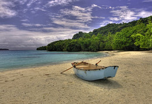 Vanuatu by Stephan Roletto on flickr