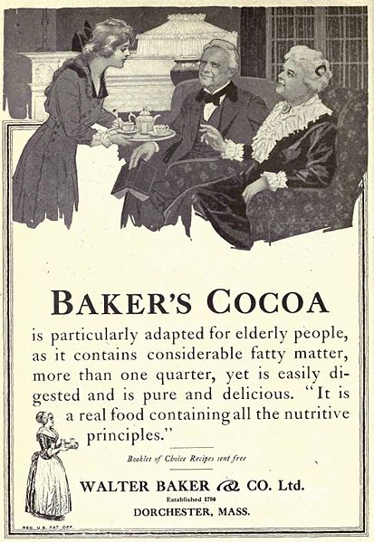 Historic chocolate was made in Milton but moved to Dover, Delaware. Candy and chocolate are still manufactured in Milton.