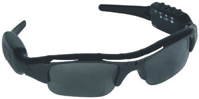 DVR Spy Sunglasses with hidden camera surveillance, picture courtesy of http://stores.shop.ebay.com/Bold-Defense__W0QQ_armrsZ1