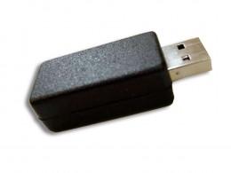 Computer Keystroke Logger USB (2MB, picture courtesy of http://www.spyequipmentuk.co.uk/pc-monitoring/computer-keystroke-logger-usb-2mb.html