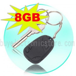 8GB Spy Cam Key Chain 640x480 Video 1280x960 Camera U22, picture courtesy of http://stores.shop.ebay.com/mercifly__W0QQ_armrsZ1