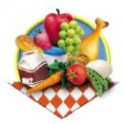 Principles and Guidelines in Buying Foods