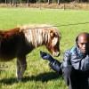 Tumwesigye W profile image