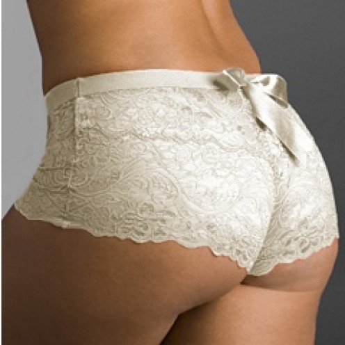 Do Men Have The Right To Wear Panties?