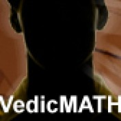 vedicmath profile image