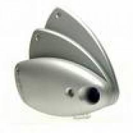 Solio Silver
