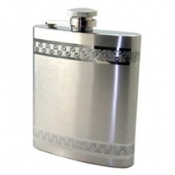 Finding The Best Stainless Steel Hip Flask