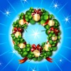 Tradition of the Christmas Wreath