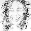 svateerth profile image