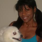 Tamararivella profile image