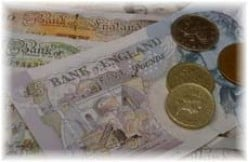 Managing Your Money and Basic of Budgeting