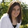 abgreene214 profile image