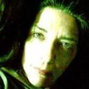 Renee Phillips profile image