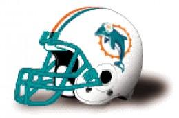 Miami 3-4