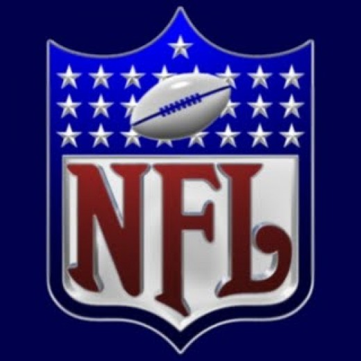2009 NFL week eight preview and picks