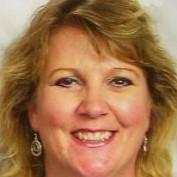 sheilamba profile image