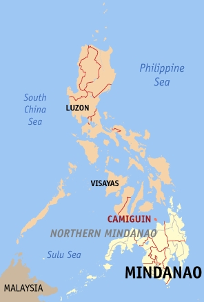 http://itchyfeet07.files.wordpress.com/2009/02/ph_locator_map_camiguin.png?w=300&h=440
