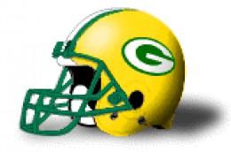 Green Bay 4-3