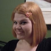 Cassandra Senior profile image