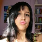 Sheila Kemp profile image