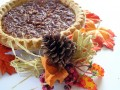 Southern Cuisine: Quick, Easy, and Delicious Pecan Recipes