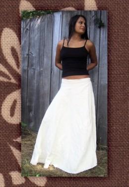 http://www.sweetskins.com/items/Skirts/WraparoundSkirt/WraparoundSkirt.html