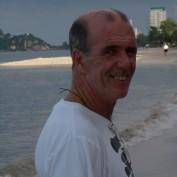 Michael Noone profile image