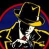 The Sneak profile image